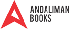 Andaliman Books
